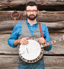 Artists Who Play Hatfield Banjos